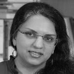 Dr. Agomoni Ganguli-Mitra