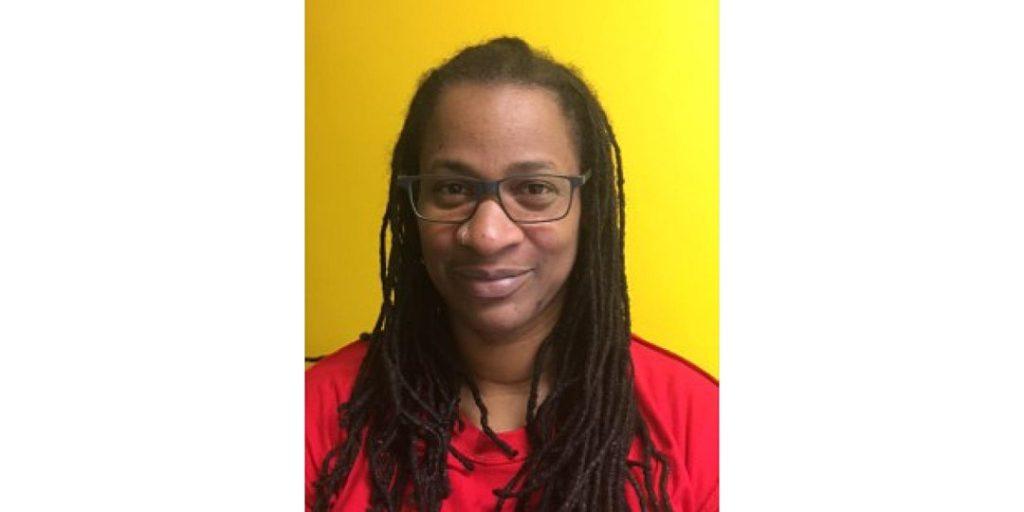 Representing Slavery in Contemporary Black British Women's Plays