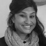 Dr. Alysa Ghose