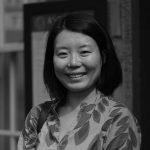 Dr Jingyi Li
