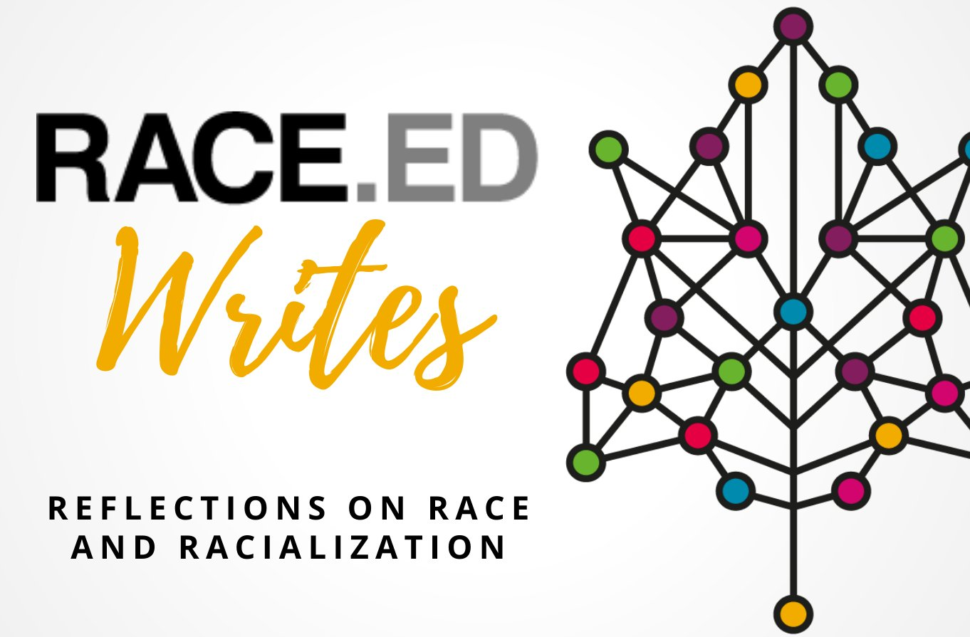 RACE.ED Writes