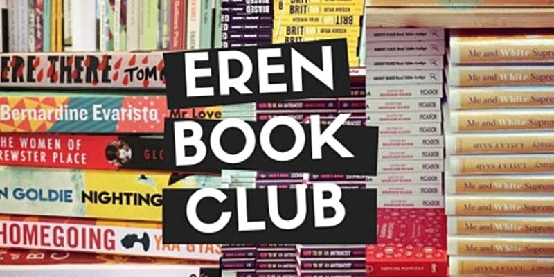 Eden book club