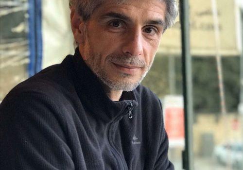 Andrea Cassatella